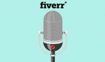 Fiverr VO